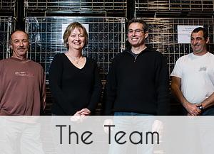 img_team