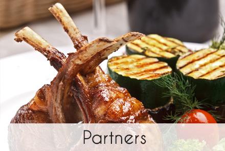 img_partners