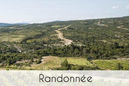 img_randonnee