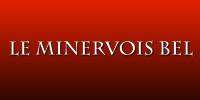 partenaires-logo2