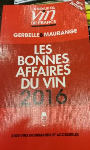 guide des vins à petit prix couverture