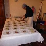 le-chef-prepare